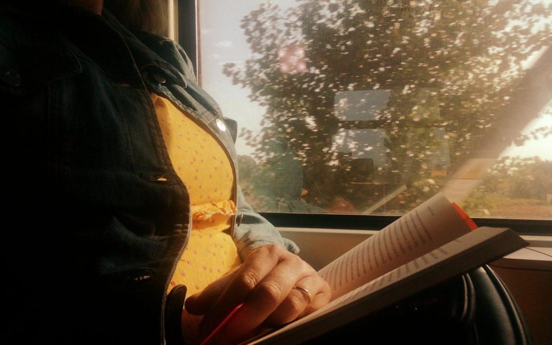 Leggere di più libri ©-Anna-De-Pascalis