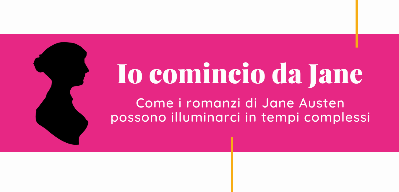 percorso_bookcoaching_jane_austen